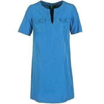 Benetton KODIA lyhyt mekko