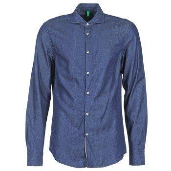 Benetton MADOULE pitkähihainen paitapusero