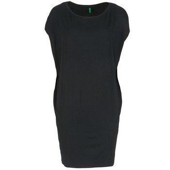 Benetton MIGUINE lyhyt mekko