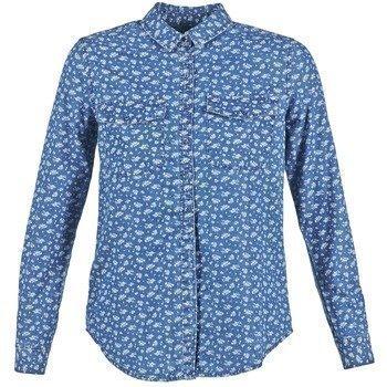 Benetton MOUTOBO pitkähihainen paitapusero