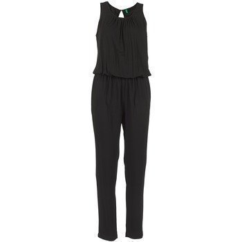 Benetton RINIDOU jumpsuit