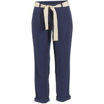 Benetton SAMELLE 5-taskuiset housut
