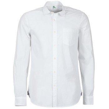 Benetton SOMI pitkähihainen paitapusero