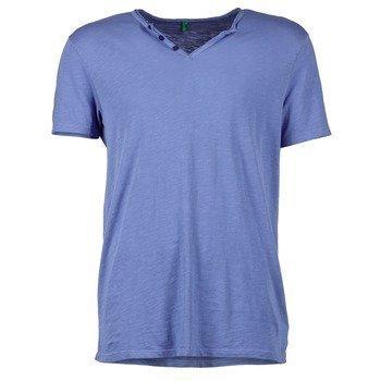 Benetton TRIMOUI lyhythihainen t-paita