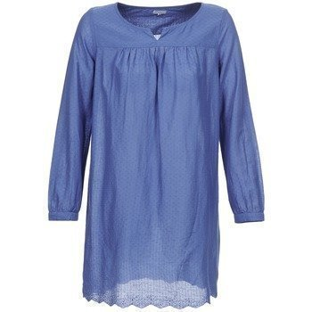 Bensimon BAHIA lyhyt mekko