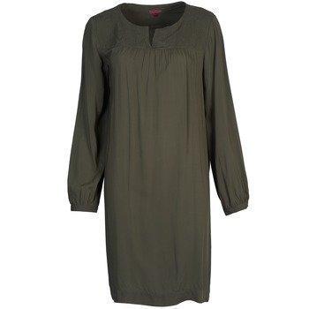 Bensimon PAOLY lyhyt mekko