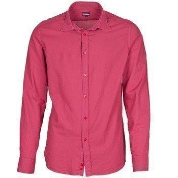 Bensimon PIERCE pitkähihainen paitapusero