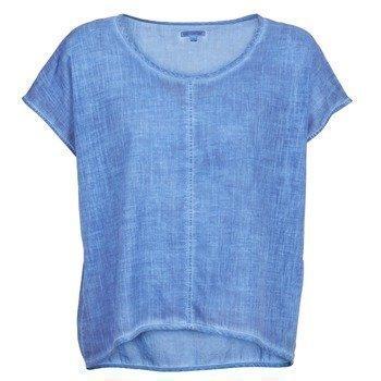 Bensimon PRISSY paita