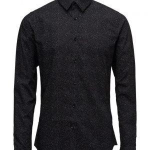 Bertoni Bobby Shirt L/S