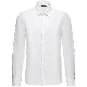 Bertoni Gustav kauluspaita pitkähihainen paitapusero