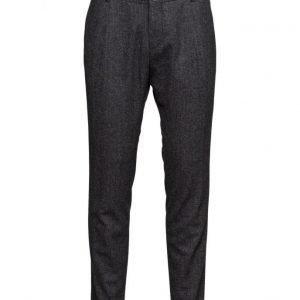 Bertoni Hjelm muodolliset housut