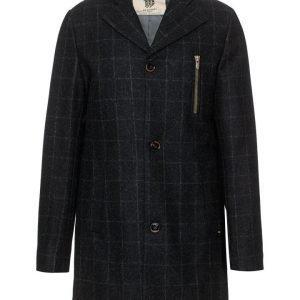 Bertoni Kuopio takki