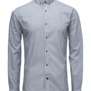 Bertoni Malte Shirt L/S