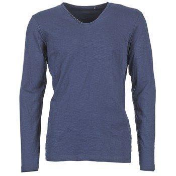 Best Mountain ALTER pitkähihainen t-paita