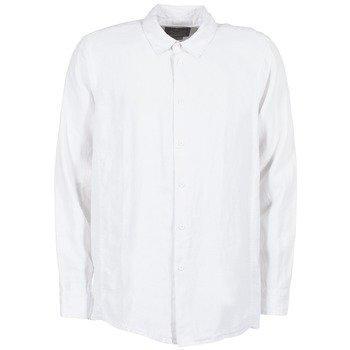 Best Mountain BELLSHILL pitkähihainen paitapusero