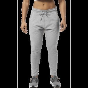 Better Bodies Astoria Sweat Pants Collegehousut