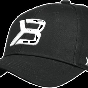 Better Bodies Bb Baseball Cap Lippis