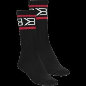 Better Bodies Tribeca Socks Sukat