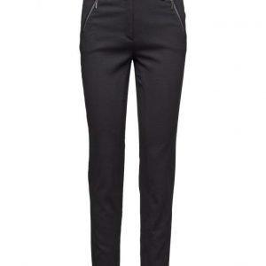 Betty Barclay Pants Casual 1/1 Length casual housut