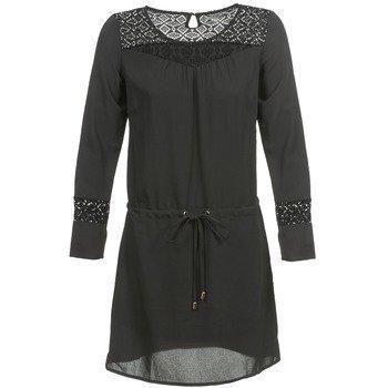 Betty London DEDI lyhyt mekko