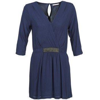 Betty London DUSTY lyhyt mekko