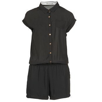 Betty London ECALI jumpsuit