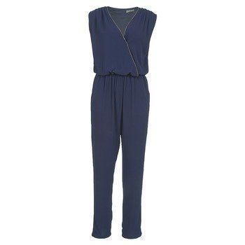 Betty London ELOUDIA jumpsuit