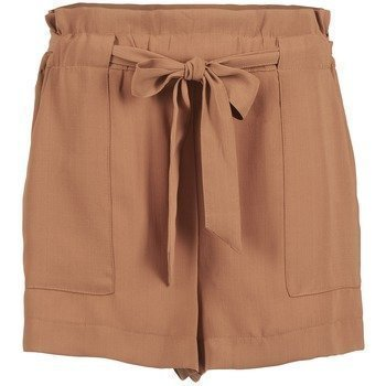 Betty London EQUINI bermuda shortsit