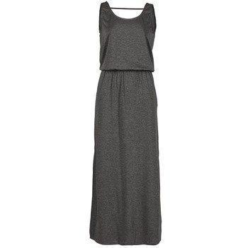 Betty London ERLIE pitkä mekko