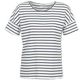 Betty London ERNA lyhythihainen t-paita