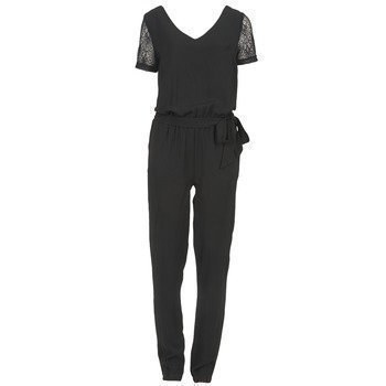 Betty London ESQUINETTE jumpsuit