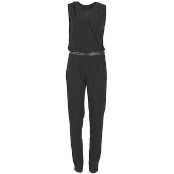 Betty London FEGUILLIE jumpsuit