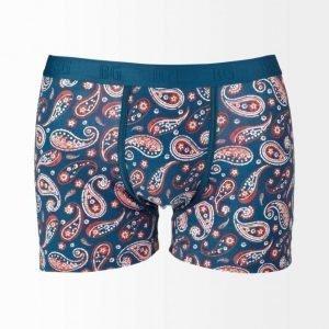 Bg Underwear Bokserit