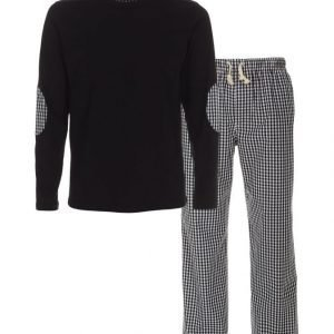 Bg Underwear Pyjama