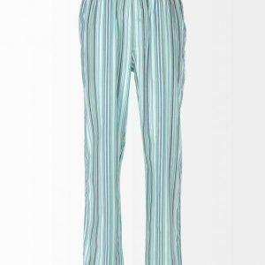 Bg Underwear Pyjamahousut