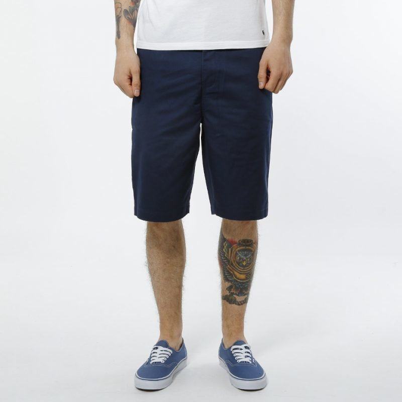 Billabong Carter -shortsit