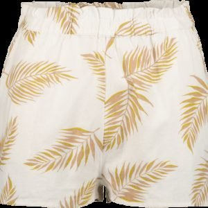 Billabong Fake Love Shorts Shortsit