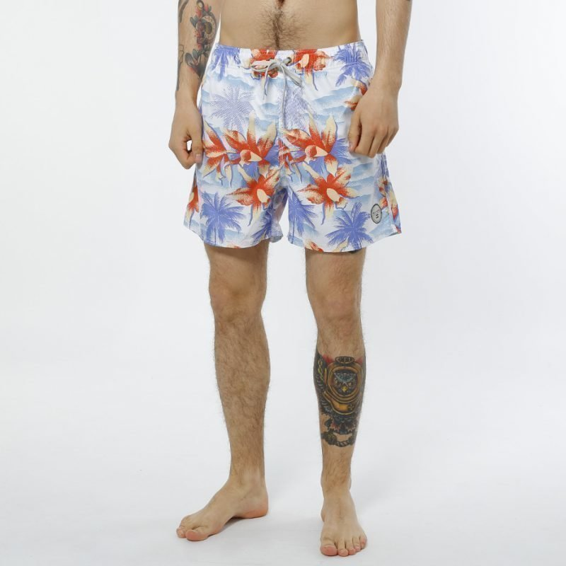 Billabong Habit -uimashortsit