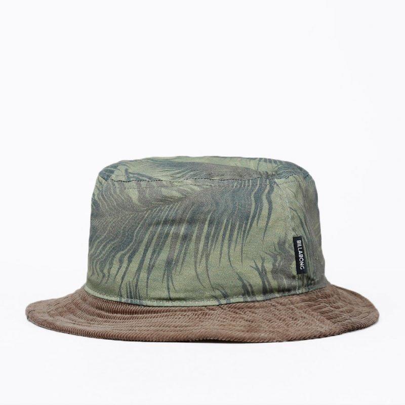 Billabong Neptune -hattu