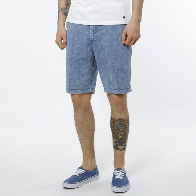 Billabong New Order X -shortsit