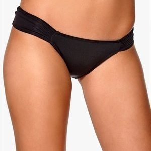 Billabong Sol Searcher Tropic Black