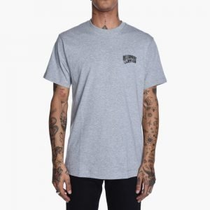 Billionaire Boys Club Small Arch Logo Tee