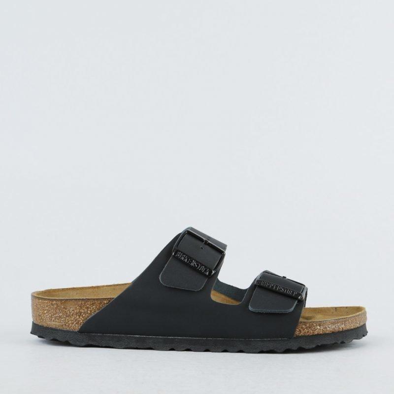 Birkenstock Arizona -sandaalit