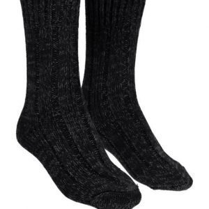 Birkenstock Cotton Sock Sukat