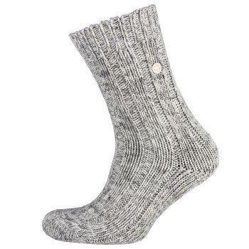 Birkenstock Sock Fashion Twist Men