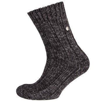 Birkenstock Sock Fashion Twist Women