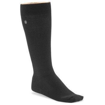 Birkenstock Socks Men