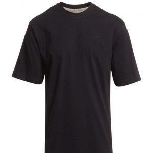 Bison O-Necklogotee lyhythihainen t-paita