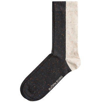 Björn Borg Ankle Sock BB Divided