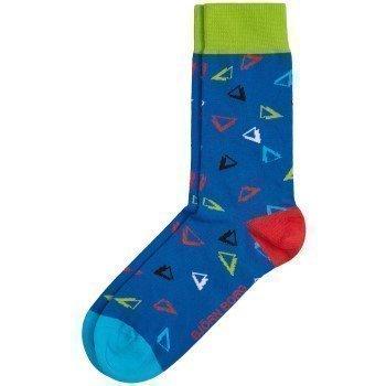 Björn Borg Ankle Sock BB Triangle
